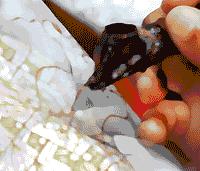 ilustrasi-canting-membatik
